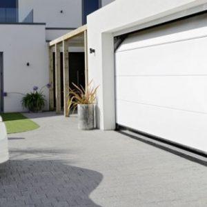 sectional-garage-doors-e1520856953167-300x300